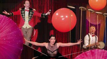 Moisture Festival TV Spot, 'Hale's Palladium & Broadway Performance Hall' - Thumbnail 5