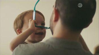 Vroom TV Spot, 'PBS Kids: Brain-Building Moments: Connect' - Thumbnail 2