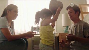 Vroom TV Spot, 'PBS Kids: Brain-Building Moments: Connect' - Thumbnail 5