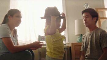 Vroom TV Spot, 'PBS Kids: Brain-Building Moments: Connect' - Thumbnail 6