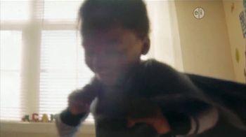 Vroom TV Spot, 'PBS Kids: Brain-Building Moments: Connect' - Thumbnail 7