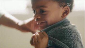Vroom TV Spot, 'PBS Kids: Brain-Building Moments: Connect' - Thumbnail 8