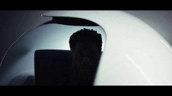 Lexus Command Performance Sales Event TV Spot, 'Utility' [T1] - Thumbnail 2