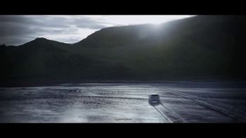 Lexus Command Performance Sales Event TV Spot, 'Utility' [T1] - Thumbnail 6
