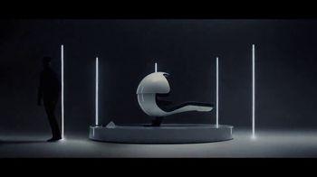 Lexus Command Performance Sales Event TV Spot, 'Utility' [T1] - Thumbnail 7