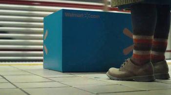 Walmart TV Spot, 'The Walmart Box: Behind the Scenes' Ft. Melissa McCarthy - Thumbnail 4