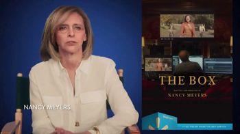 Walmart TV Spot, 'The Walmart Box: Behind the Scenes' Ft. Melissa McCarthy - Thumbnail 6