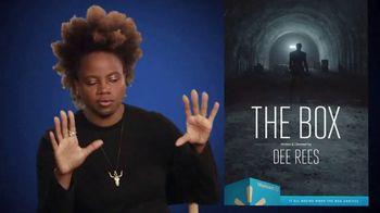 Walmart TV Spot, 'The Walmart Box: Behind the Scenes' Ft. Melissa McCarthy - Thumbnail 7