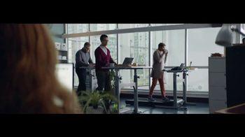 Spectrum TV Spot, 'Think Forward: Anthem' - Thumbnail 3