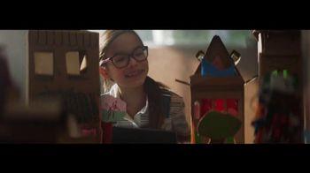 Spectrum TV Spot, 'Think Forward: Anthem' - Thumbnail 6