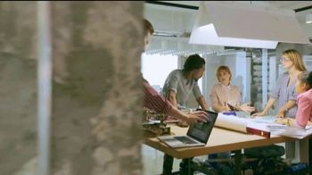 Office Depot OfficeMax Furniture Sale TV Spot, 'The Whole Nine Yards' - Thumbnail 1