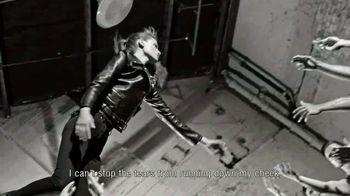 Versace Dylan Blue TV Spot, 'Forever' - Thumbnail 5