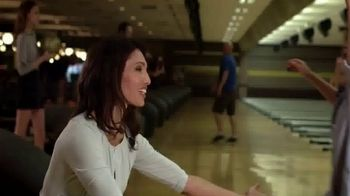 GoBowling.com TV Spot, 'Always a Great Time' - Thumbnail 1