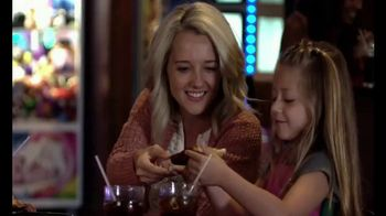 GoBowling.com TV Spot, 'Always a Great Time' - Thumbnail 5