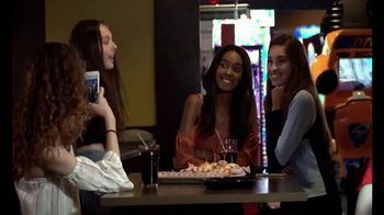 GoBowling.com TV Spot, 'Always a Great Time' - Thumbnail 6