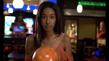 GoBowling.com TV Spot, 'Always a Great Time' - Thumbnail 7