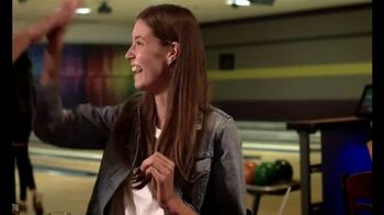 GoBowling.com TV Spot, 'Always a Great Time' - Thumbnail 9