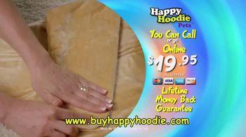 Happy Hoodie Pets TV Spot, 'Magically Transform' - Thumbnail 10