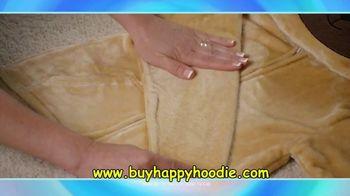 Happy Hoodie Pets TV Spot, 'Magically Transform' - Thumbnail 6