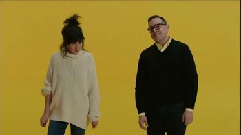 Sprint Unlimited TV Spot, 'Smarter You: Streaming' - Thumbnail 1