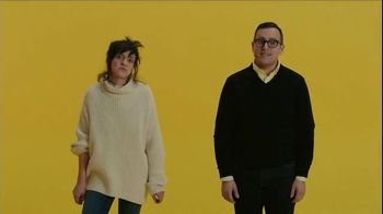 Sprint Unlimited TV Spot, 'Smarter You: Streaming' - Thumbnail 2