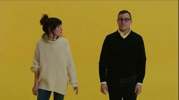 Sprint Unlimited TV Spot, 'Smarter You: Streaming' - Thumbnail 3