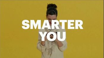 Sprint Unlimited TV Spot, 'Smarter You: Streaming' - Thumbnail 4
