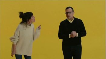 Sprint Unlimited TV Spot, 'Smarter You: Streaming' - Thumbnail 6