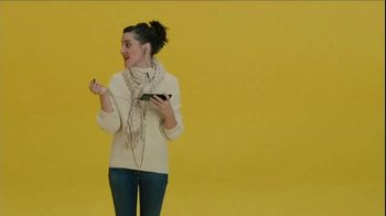 Sprint Unlimited TV Spot, 'Smarter You: Streaming' - Thumbnail 7