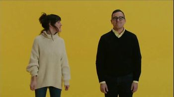 Sprint Unlimited TV Spot, 'Smarter You: Streaming' - Thumbnail 8