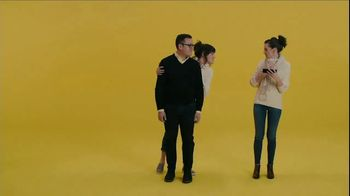 Sprint Unlimited TV Spot, 'Smarter You: Streaming' - 136 commercial airings