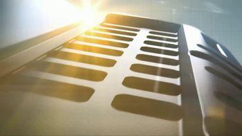 STIHL MSA 120 C-BQ TV Spot, 'Lightning Battery System: Single Charge' - Thumbnail 1