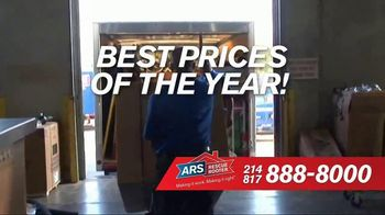 ARS Rescue Rooter Springtacular Savings Event TV Spot, 'Don't Miss It' - Thumbnail 5
