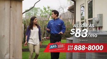 ARS Rescue Rooter Springtacular Savings Event TV Spot, 'Don't Miss It' - Thumbnail 6