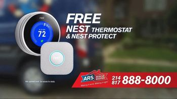 ARS Rescue Rooter Springtacular Savings Event TV Spot, 'Don't Miss It' - Thumbnail 7
