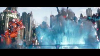 Pacific Rim Uprising - Alternate Trailer 14