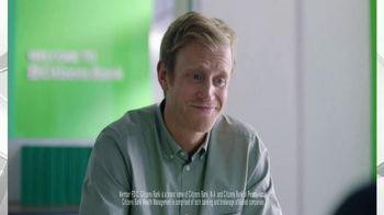 Citizens Bank TV Spot, 'A Citizen's Perspective: Planning for Retirement' - Thumbnail 10