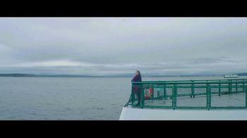 Visit Seattle TV Spot, 'Seattle Story Award' - Thumbnail 3