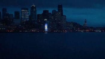Visit Seattle TV Spot, 'Seattle Story Award' - Thumbnail 9