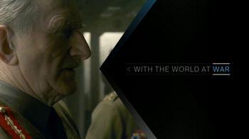 XFINITY On Demand TV Spot, 'Darkest Hour' - Thumbnail 3