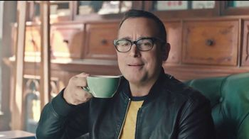 Sprint Flex TV Spot, 'Apuesta a Sprint que sales ganado' [Spanish] - 850 commercial airings