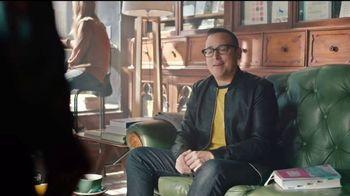 Sprint Flex TV Spot, 'Apuesta a Sprint que sales ganado' [Spanish] - Thumbnail 6