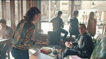 Sprint Flex TV Spot, 'Apuesta a Sprint que sales ganado' [Spanish] - Thumbnail 7