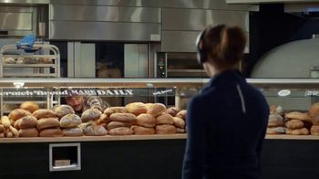 Whole Foods Market TV Spot, 'Whatever Makes You Whole: Bread' - Thumbnail 4