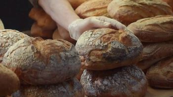 Whole Foods Market TV Spot, 'Whatever Makes You Whole: Bread' - Thumbnail 5