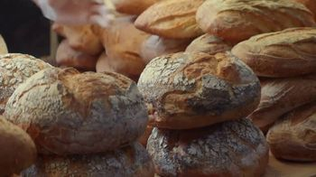 Whole Foods Market TV Spot, 'Whatever Makes You Whole: Bread' - Thumbnail 6