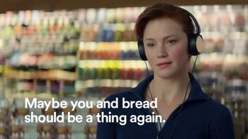 Whole Foods Market TV Spot, 'Whatever Makes You Whole: Bread' - Thumbnail 8