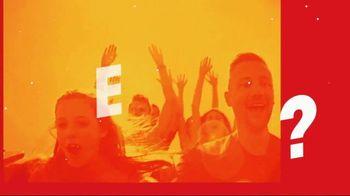 Six Flags Combo Season Pass TV Spot, 'Need a Spring Break?' - Thumbnail 1