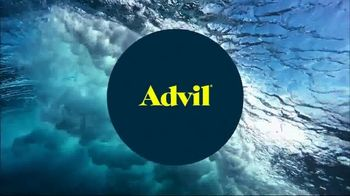 Advil Liqui-Gels Minis TV Spot, 'Big Breakthrough. Mighty Small Pill' - Thumbnail 2