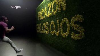 Allegra TV Spot, 'Baloncesto' [Spanish] - Thumbnail 7
